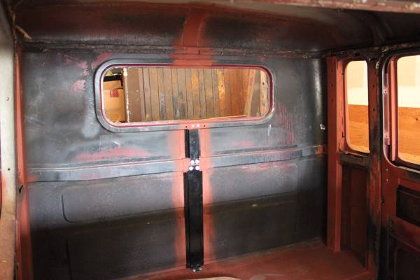 1950-extended-cab-project-salem-or2