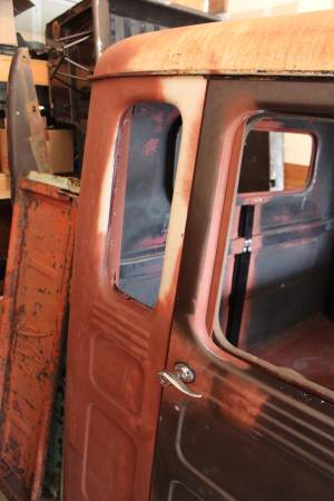 1950-extended-cab-project-salem-or3