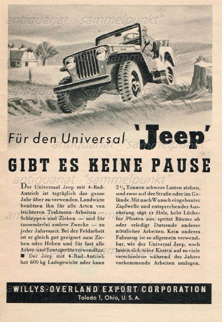 1950-german-magazine-cj3a-ad2