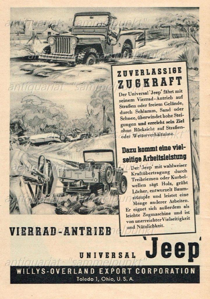 1950-german-magazine-cj3a-ad4