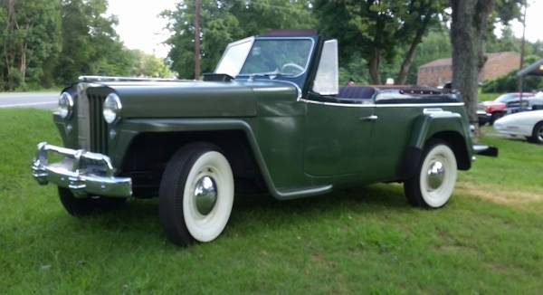 1950-jeepster-ruralhall-nc0