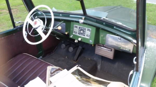 1950-jeepster-ruralhall-nc3