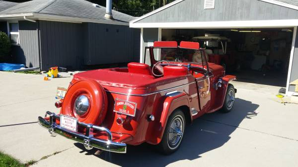 1950-jeepster-toledo-mi4