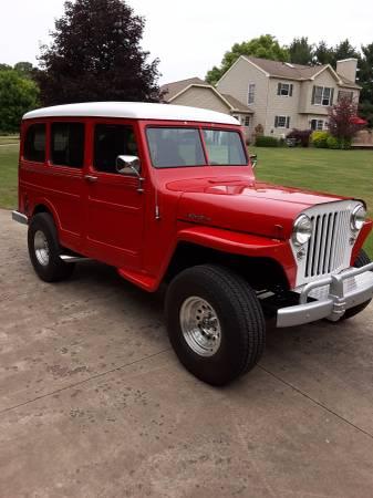 1950-wagon-akron-oh-92
