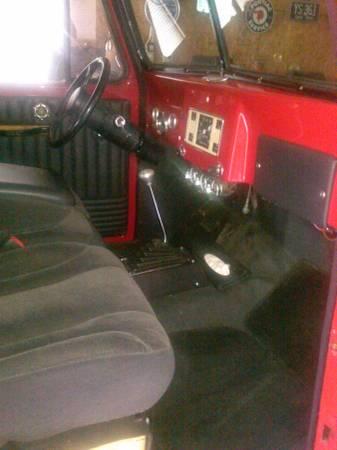 1950-wagon-akron-oh-93