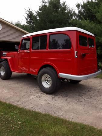 1950-wagon-akron-oh-94