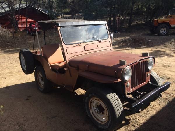 1951-cj3a-howard-co1