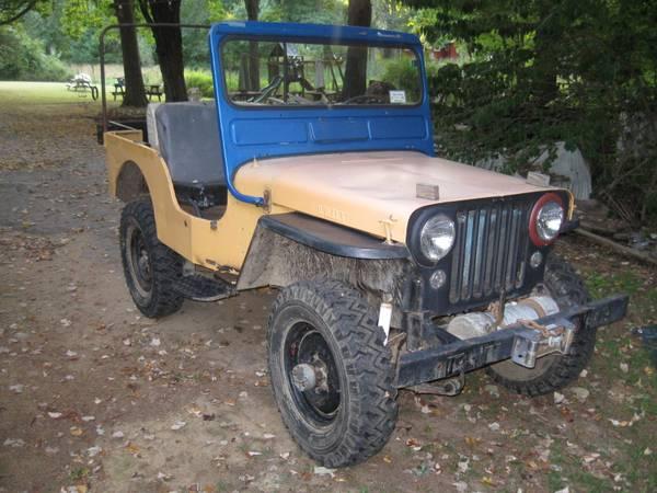 1951-cj3a-storrs1