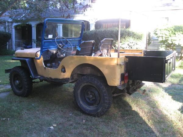 1951-cj3a-storrs4