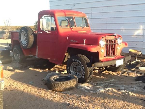 1951-truck-ca9