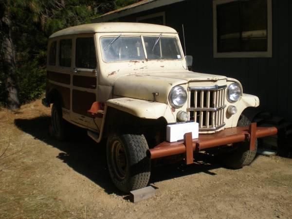 1951-wagon-colfax-ca1