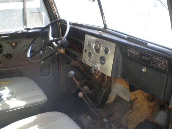 1951-wagon-colfax-ca3