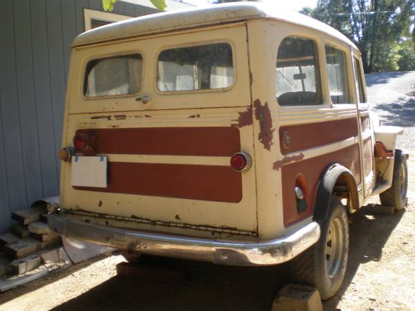 1951-wagon-colfax-ca4