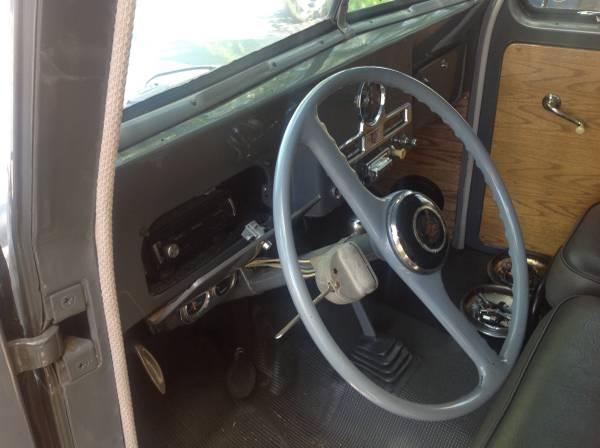 1951-wagon-newcastle-ca3