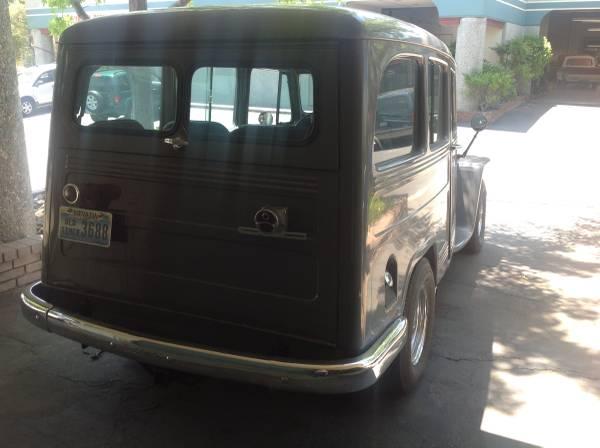1951-wagon-newcastle-ca4