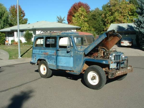 1951-wagon-talent-or1