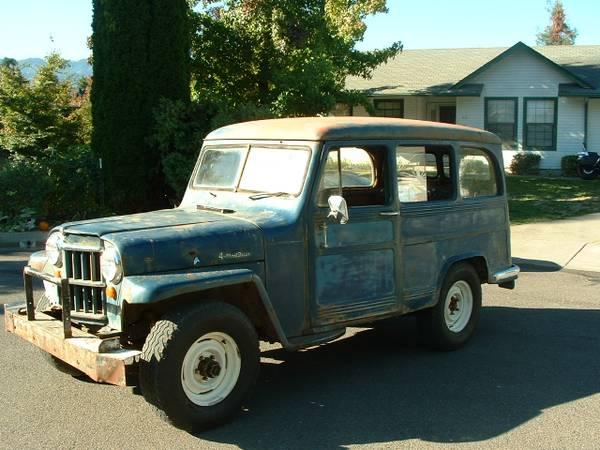 1951-wagon-talent-or2