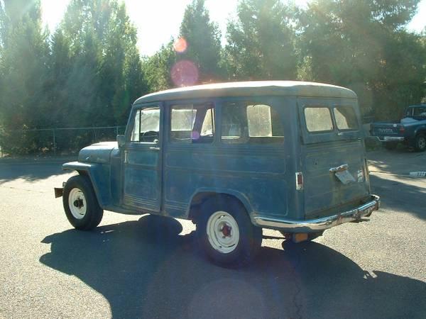 1951-wagon-talent-or3