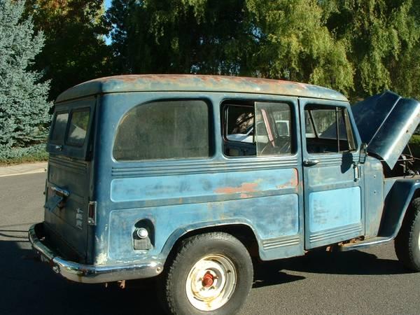 1951-wagon-talent-or4