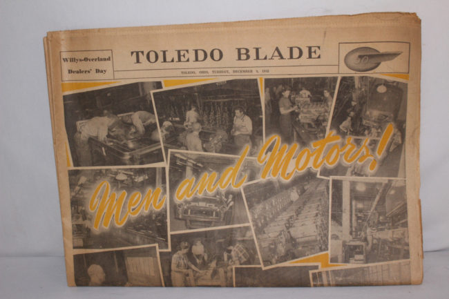 1952-12-02-toledo-blade-willys-edition1