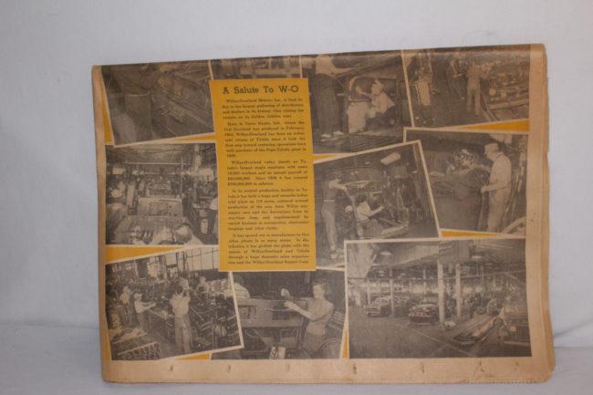 1952-12-02-toledo-blade-willys-edition2
