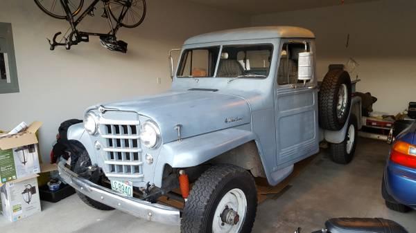 1952-truck-chehalis-wa1