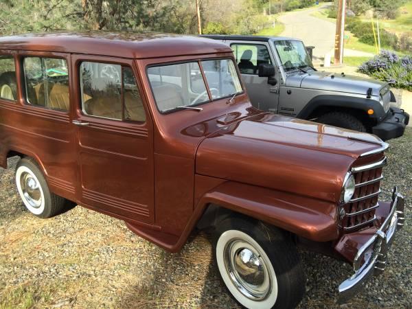 1952-wagon-coarsegold-ca-1