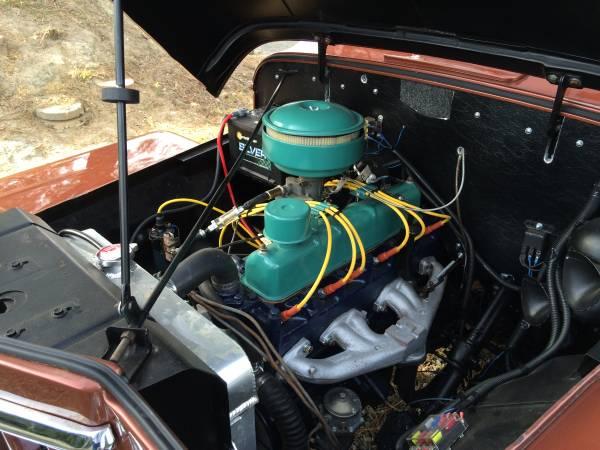 1952-wagon-coarsegold-ca-2