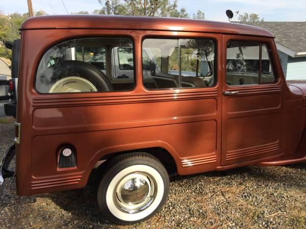 1952-wagon-coarsegold-ca-4