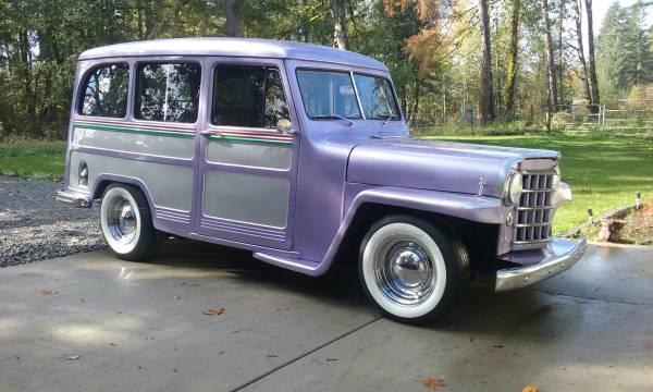 1952-wagon-tacoma-wa-7