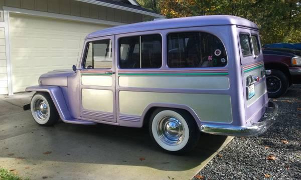 1952-wagon-tacoma-wa-8