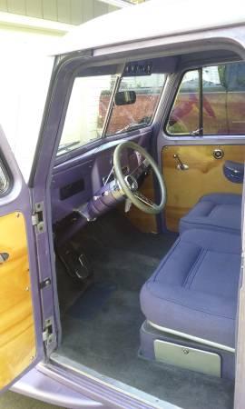 1952-wagon-tacoma-wa-9