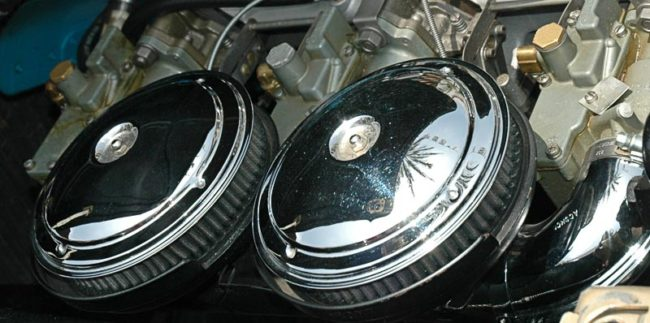 1953-54-corvette-dry-filter