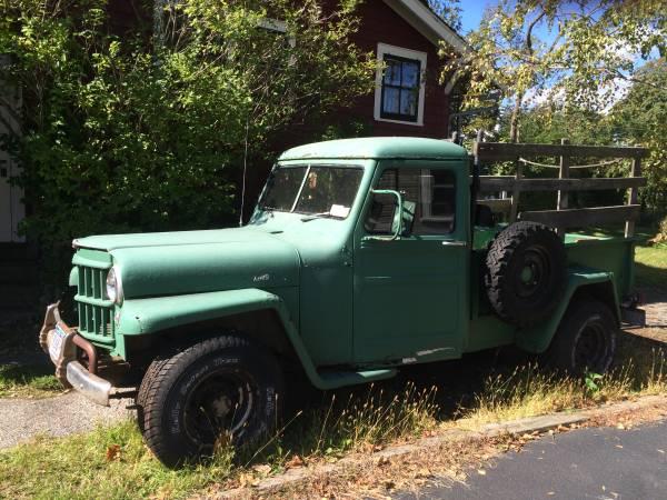1953-truck-sayville-ny