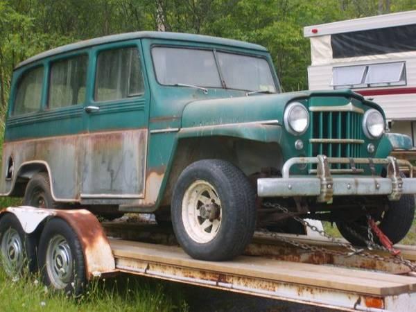 1953-wagon-albany-ny