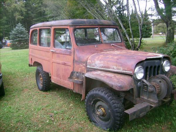 1953-wagon-ohio-ny