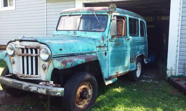 1953-wagon-watertown