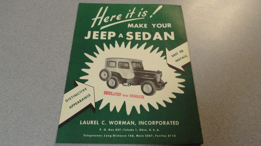 1953-worman-hardtop-jeep-a-sedan1