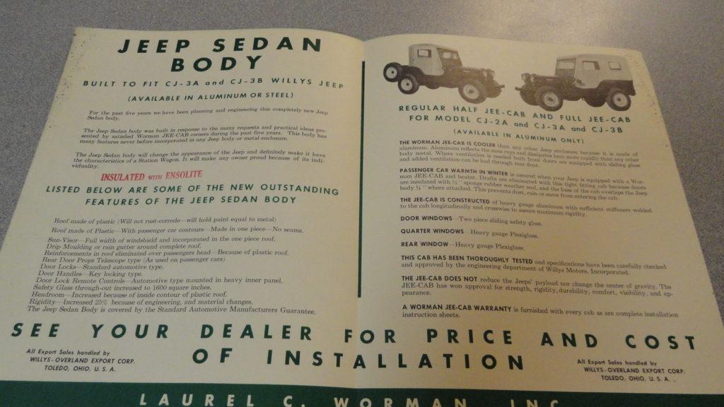 1953-worman-hardtop-jeep-a-sedan2