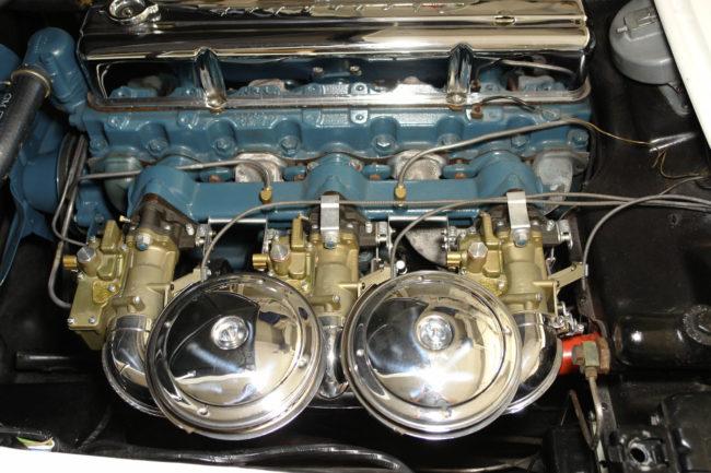 1954-corvette-dry-filter