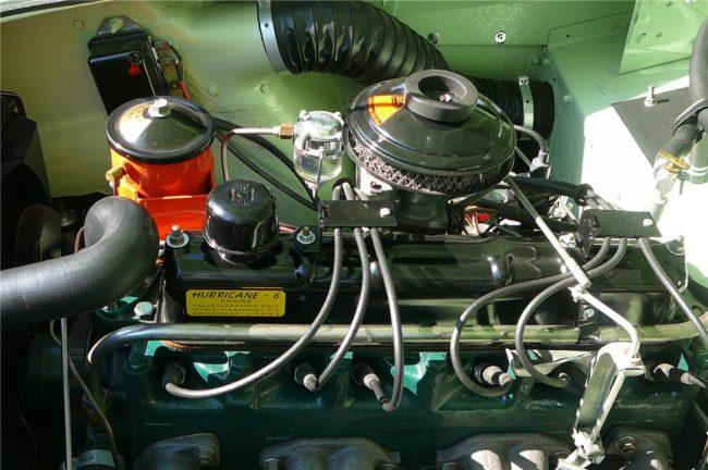 1954-kaiser-darrin-dry-air-filter2