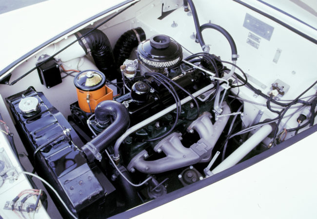 1954-kaiser-darrin-dry-air-filter3