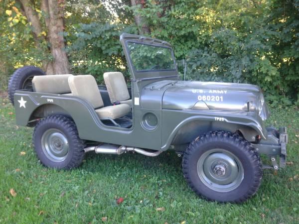 1954-m38a1-markleville-in1