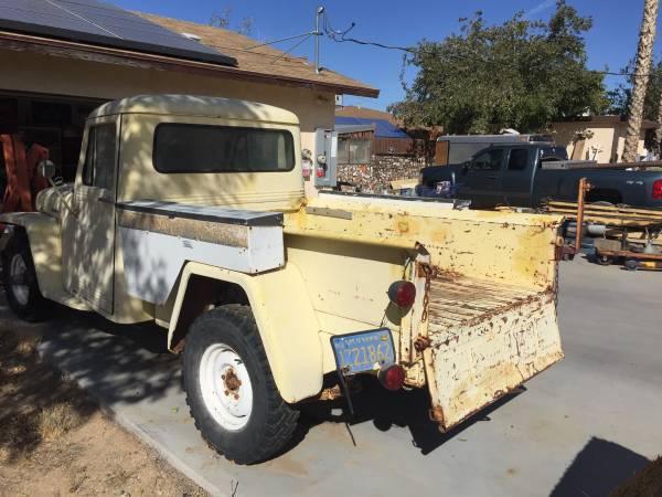 1954-truck-barstow-ca
