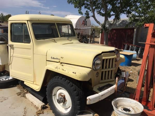1954-truck-barstow-ca1