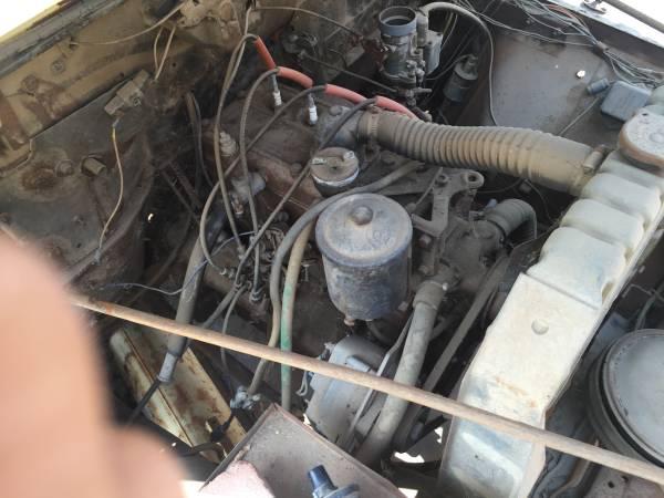 1954-truck-barstow-ca2