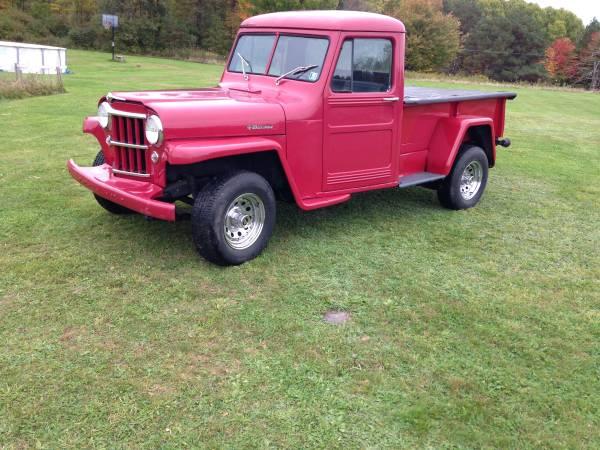 1954-truck-ny1