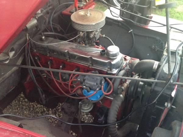 1954-truck-ny2
