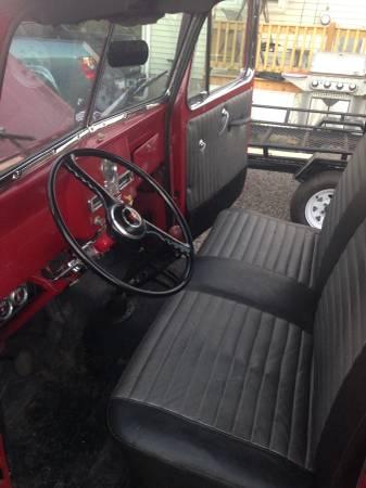1954-truck-ny3