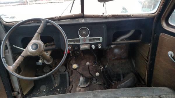 1954-wagon-scranton-pa0